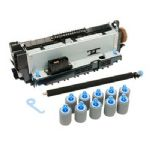 Maintenance Kit for LaserJet P4014, P4015 & P4515 series (refurb) CB389A